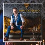 Heikki Koskelon odotettu uutuus – Aika kulkekoon