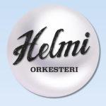 Helmi-orkesterilta 3 kappaleen sinkku