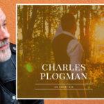 """Charles Plogmanin uusi single """"Jos päätät niin"""" kannustaa ihmisiä hyväksymään itsensä"""
