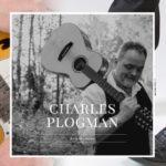 Charles Plogmanin Små stunder -single julki tänään!