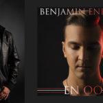 Benjamin Enrothilta uutta musiikkia
