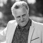 Juhamatti täyttää 70 v. – Luvassa levy, elämäkerta ja konserttikiertue
