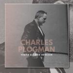Charles Plogmanilta uusi single 40-v. juhlavuoden alkuun