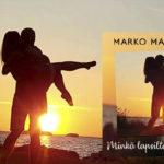 Marko Maunuksela julkaisee uutta musiikkia juhlavuotensa kunniaksi