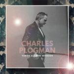 Charles Plogman julkaisee uuden albumin 11.9.2020