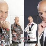 Marko Maunukselan juhlavuosi huipentuu uuteen albumiin