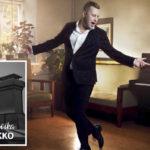 Jarno Kokko julkaisee uuden singlen