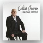 Helmi-orkesterin Ami Jaaralta singlejulkaisu