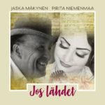 Jaska Mäkynen ja Pirita Niemenmaa julkaisevat  uutta musiikkia