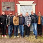 PNP-orkesterin Pertti Jaakkola siirtyy Jyrki Nurminen & Säveleen