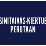 SYKSYN SINITAIVAS-KIERTUE PERUTAAN