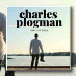 Charles Plogman ger ut musik på svenska