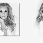 Johanna Pakosen uusin single käsittelee ajankohtaista aihetta