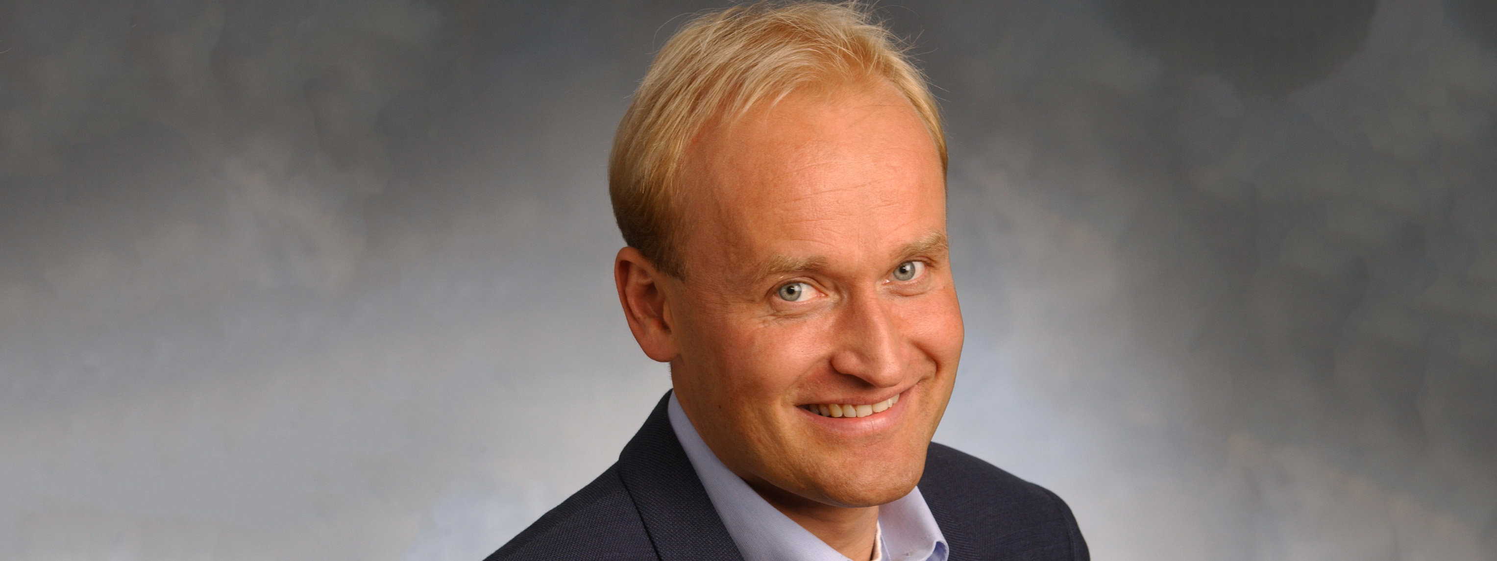 Janne Porkka